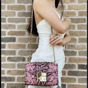 NWT Michael Kors Flap Shoulder Bag 💕Gaby'sBags